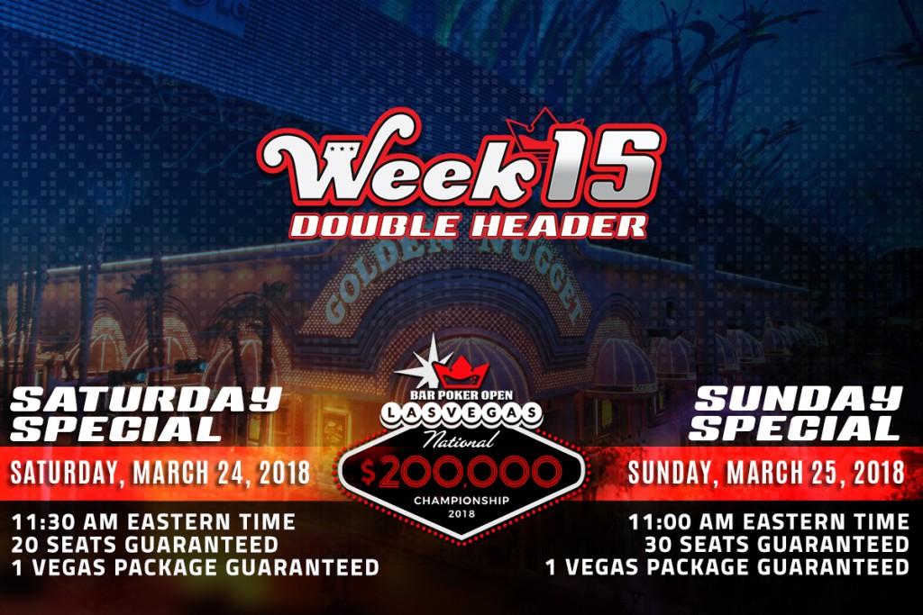 week15_double