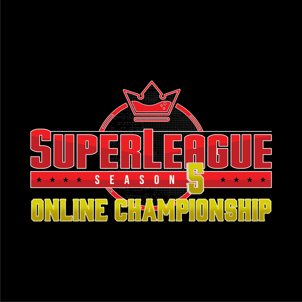 LOGO_SuperLeagueSeason5champ