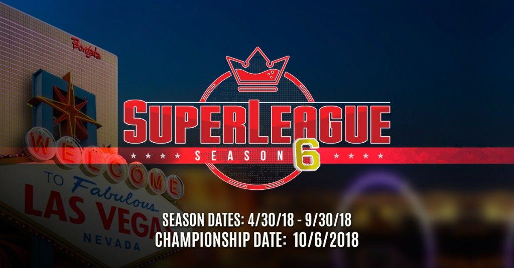 SuperLeague6_FBlink