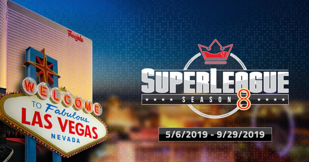 SuperLeague_season8_graphic