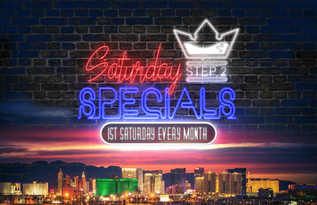 Sat_Special