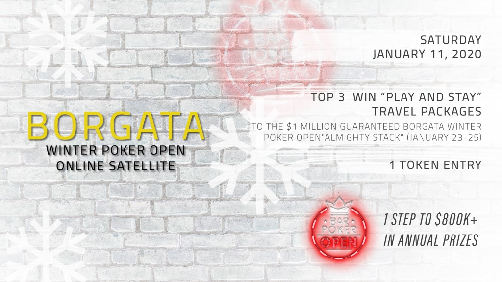 Borgata_Satellite_AD