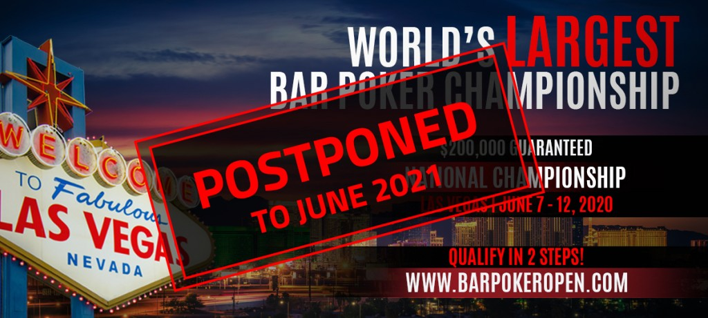PostPoned_vegas