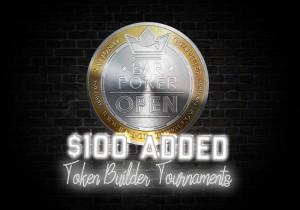 100added_tokenbuilder