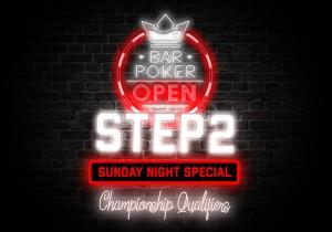 STEP2_Specials