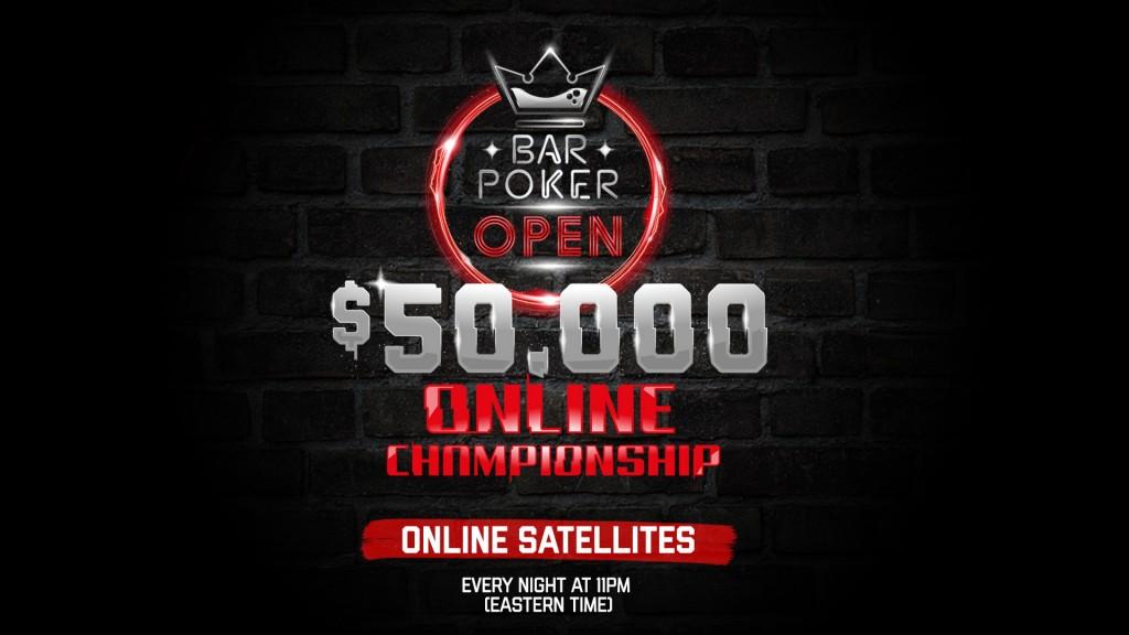 $50,000 SATELLITES